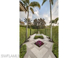 Naples Real Estate - MLS#216017559 Photo 25