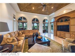 Naples Real Estate - MLS#216017559 Photo 36