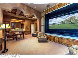 Naples Real Estate - MLS#216017559 Photo 42