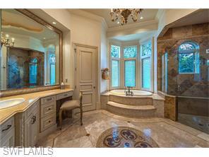 Naples Real Estate - MLS#216017559 Photo 48