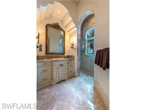 Naples Real Estate - MLS#216017559 Photo 49
