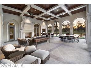 Naples Real Estate - MLS#216017559 Photo 60