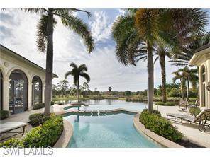 Naples Real Estate - MLS#216017559 Photo 66