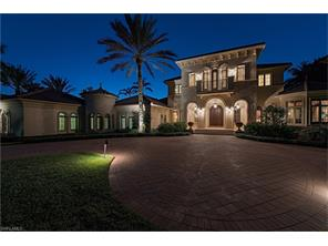 Naples Real Estate - MLS#216017559 Photo 3