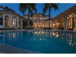 Naples Real Estate - MLS#216017559 Photo 72