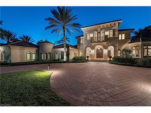 Naples Real Estate - MLS#216017559 Photo 4