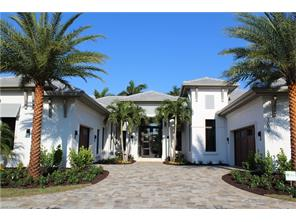 Naples Real Estate - MLS#216038759 Photo 3
