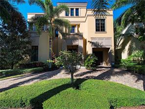 Naples Real Estate - MLS#216065459 Photo 11