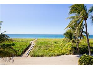 Naples Real Estate - MLS#216067959 Photo 0