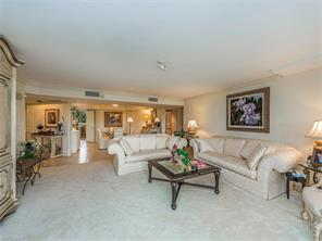 Naples Real Estate - MLS#216073059 Photo 2