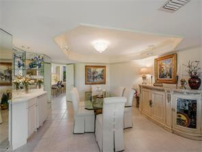 Naples Real Estate - MLS#216073059 Photo 3