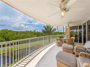 Naples Real Estate - MLS#216073059 Photo 4