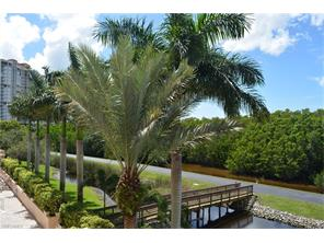 Naples Real Estate - MLS#216073059 Photo 6