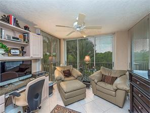 Naples Real Estate - MLS#216073059 Photo 8