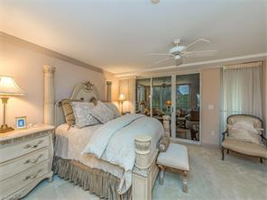 Naples Real Estate - MLS#216073059 Photo 15