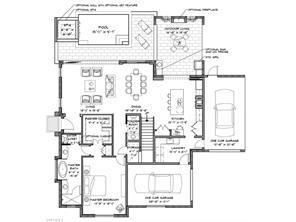 Naples Real Estate - MLS#216073759 Photo 36