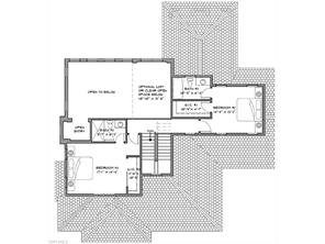 Naples Real Estate - MLS#216073759 Photo 37
