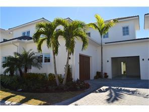 Naples Real Estate - MLS#216073759 Primary Photo