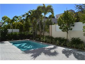 Naples Real Estate - MLS#216073759 Photo 15