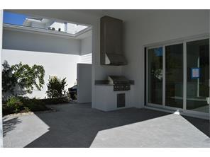 Naples Real Estate - MLS#216073759 Photo 12