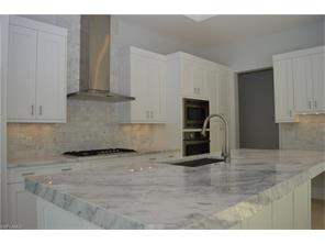 Naples Real Estate - MLS#216073759 Photo 38