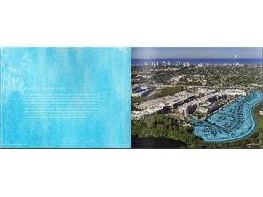 Naples Real Estate - MLS#216073759 Photo 6
