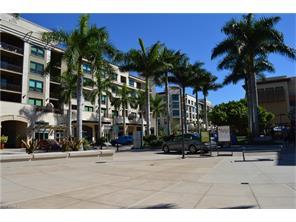 Naples Real Estate - MLS#216073759 Photo 42