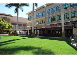 Naples Real Estate - MLS#216073759 Photo 45