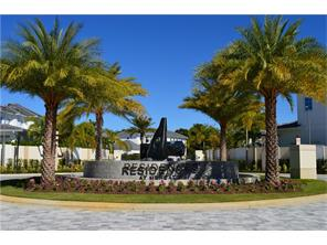 Naples Real Estate - MLS#216073759 Photo 47