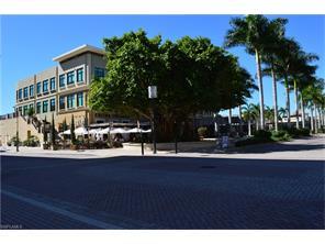 Naples Real Estate - MLS#216073759 Photo 49