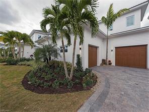 Naples Real Estate - MLS#216073759 Photo 1