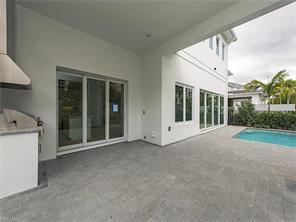 Naples Real Estate - MLS#216073759 Photo 21