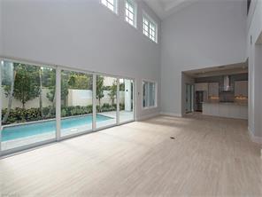 Naples Real Estate - MLS#216073759 Photo 24