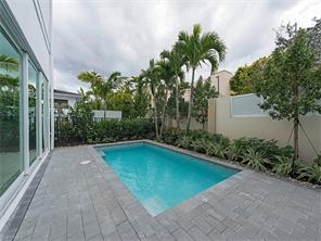 Naples Real Estate - MLS#216073759 Photo 27