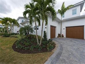 Naples Real Estate - MLS#216073759 Photo 2
