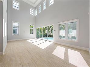 Naples Real Estate - MLS#216073759 Photo 19