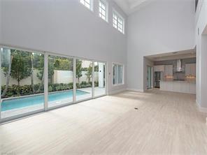 Naples Real Estate - MLS#216073759 Photo 20