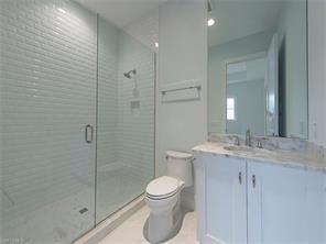 Naples Real Estate - MLS#216073759 Photo 26