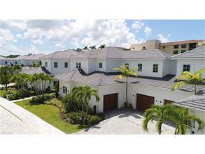 Naples Real Estate - MLS#216073759 Photo 3