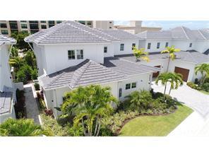 Naples Real Estate - MLS#216073759 Photo 4