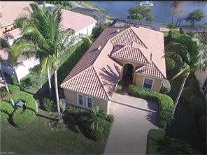Naples Real Estate - MLS#217007259 Photo 1