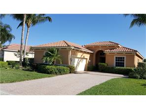 Naples Real Estate - MLS#217007259 Photo 21
