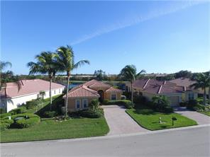 Naples Real Estate - MLS#217007259 Photo 2