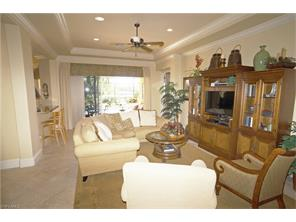 Naples Real Estate - MLS#217007259 Photo 7
