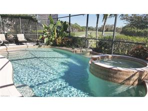 Naples Real Estate - MLS#217007259 Photo 18