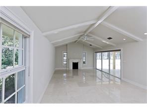 Naples Real Estate - MLS#217019459 Photo 18
