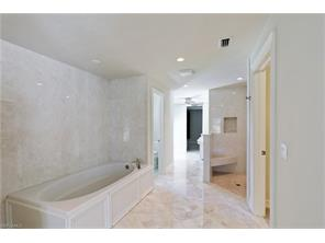 Naples Real Estate - MLS#217019459 Photo 29