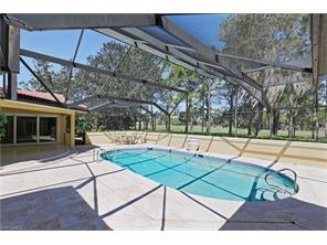Naples Real Estate - MLS#217019459 Photo 48