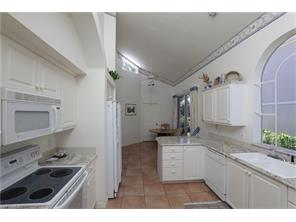 Naples Real Estate - MLS#217019459 Photo 10