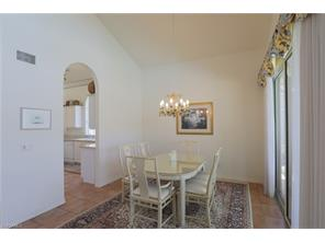 Naples Real Estate - MLS#217019459 Photo 16